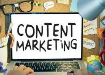 Những trường hợp nào nên thuê ngoài đội content ?