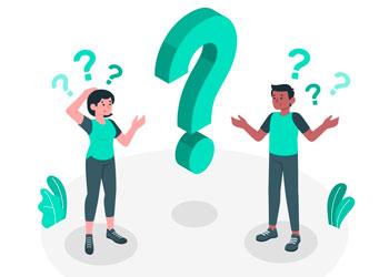 Giải đáp thắc mắc về đăng ký website với Bộ Công Thương
