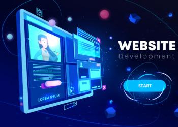 Cần chú ý những gì khi tạo website cá nhân, doanh nghiệp
