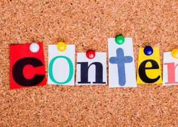 3 kỹ năng quan trọng người mới bắt đầu viết content cần biết