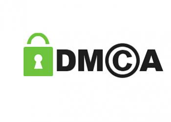 DMCA là gì, có quan trọng hay không?