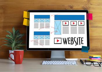 Xây dựng hệ thống website là như thế nào?