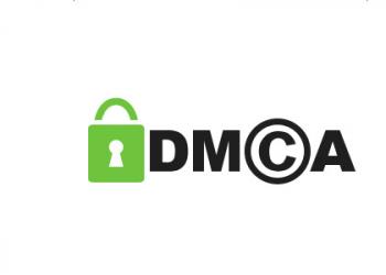 Những điều cần biết về DMCA