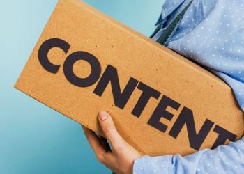 Các loại content mang lại thành công cho doanh nghiệp