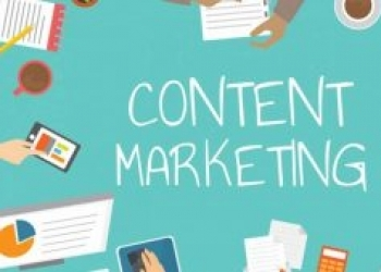 Thách thức đối với Content