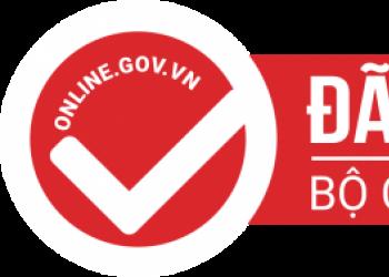 Dịch vụ Đăng ký Sàn Thương Mại Điện Tử với EBO