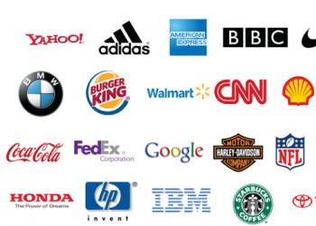 Những lợi ích logo thương hiệu trong thiết kế Website/App