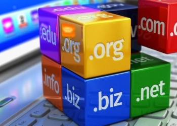 Tầm quan trọng của việc đăng ký tên miền cho doanh nghiệp