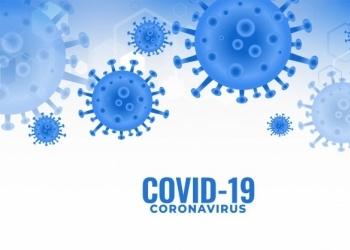 SỨC ẢNH HƯỞNG MARKETING ONLINE TRONG MÙA COVID-19