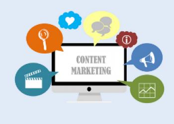 Muốn học content thì nên bắt đầu từ đâu?