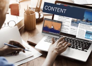 Mới vào nghề content, đâu là hướng đi cho bạn?