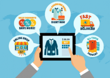 Bí quyết thiết kế website thương mại điện tử tối ưu!