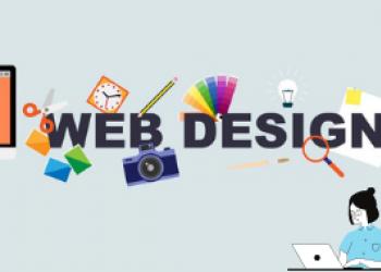Kinh nghiệm lựa chọn công ty thiết kế website - 5 tiêu chí cần có