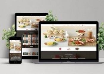 Thiết kế website doanh nghiệp trọn gói - Giải pháp tổng thể phù hợp nhất