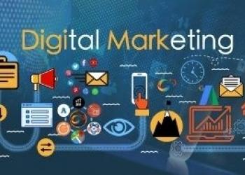 Học Digital Marketing ở Thành Phố Thủ Đức
