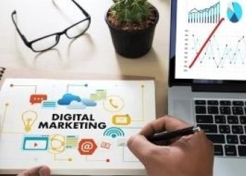 Chủ doanh nghiệp, cá nhân kinh doanh có nên tự học Digital Marketing?