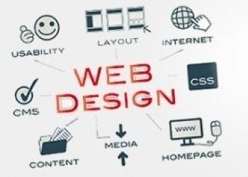 Cùng khám phá dịch vụ thiết kế website trọn gói tại Ebo.vn