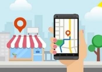 Tìm hiểu: Dịch Vụ Xác Minh Google Maps cho Doanh Nghiệp & Cá Nhân