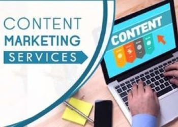 Những lợi ích tuyệt vời khi lựa chọn dịch vụ content chuẩn SEO chuyên nghiệp tại Ebo.vn