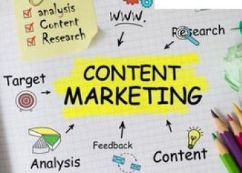 Tham gia khóa học content marketing tại Ebo.vn bạn nhận được gì?